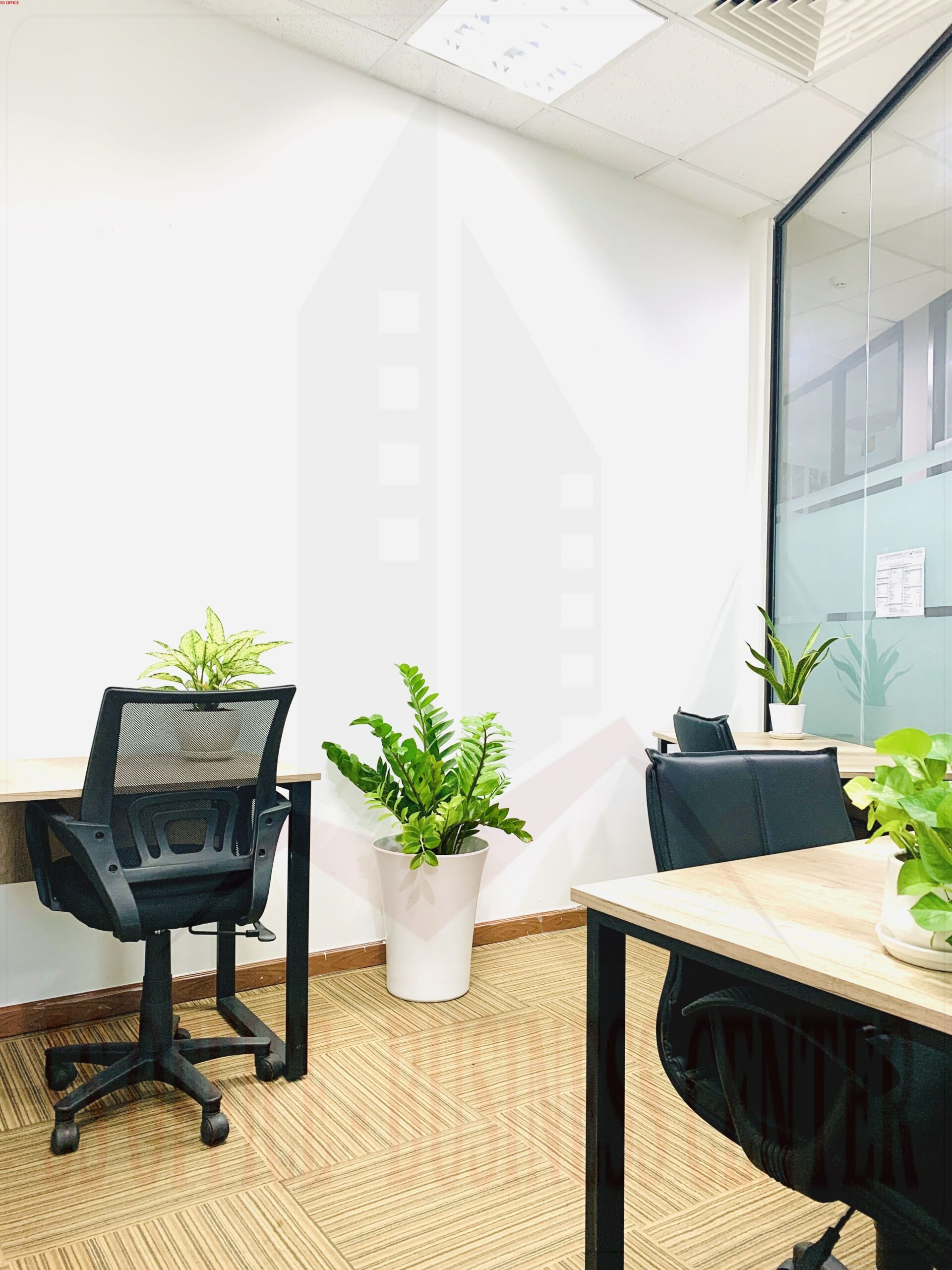 San Giao Dich Van Phong Cho Thue Instant Office (5)