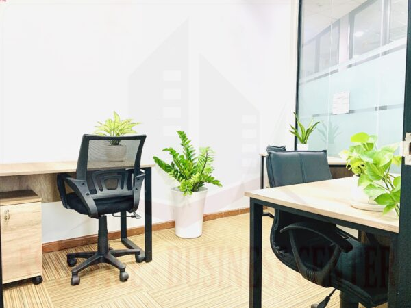 San Giao Dich Van Phong Cho Thue Instant Office (6)