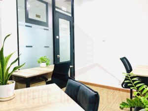 San Giao Dich Van Phong Cho Thue Instant Office (9)